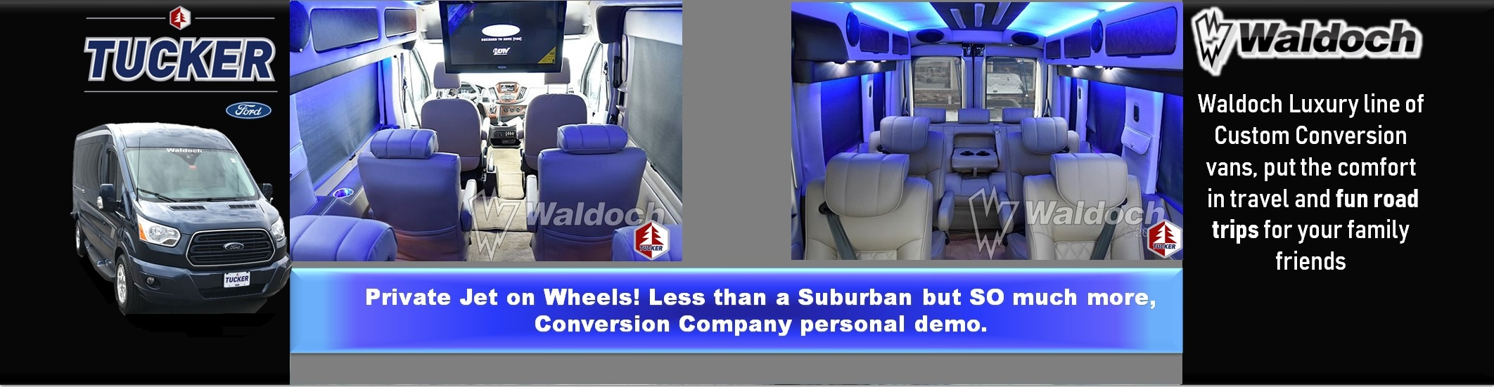 Subaru Dealers In Maine >> Tucker Ford   New & Used Ford Dealership in Brunswick, ME