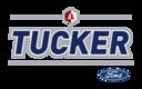 Tucker Ford