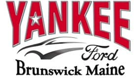Yankee Ford of Brunswick