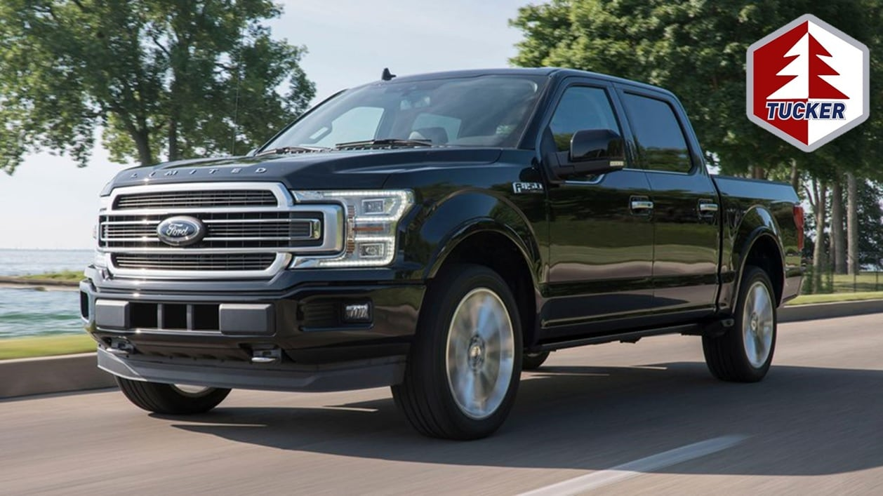Lease Specials Near Me >> Ford Lease Special Offers Lease A New Ford Near Topsham Me