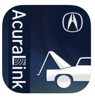 Acura Roadside Assistance >> Acura Roadside Assistance Dallas Tx Goodson Acura Of Dallas