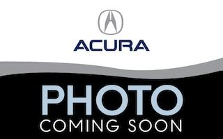 2018 Acura RDX AWD SUV For Sale In Dallas, TX