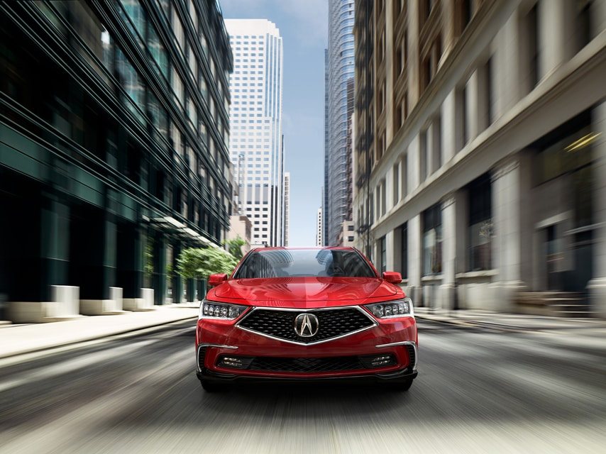 Acura RLX.png