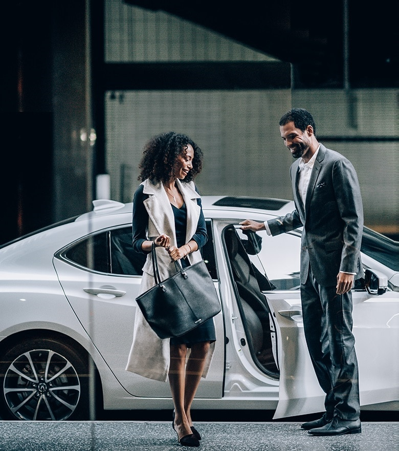 Acura Dealers In Texas: New 2019 Acura & Used Car Dealer Dallas Fort Worth