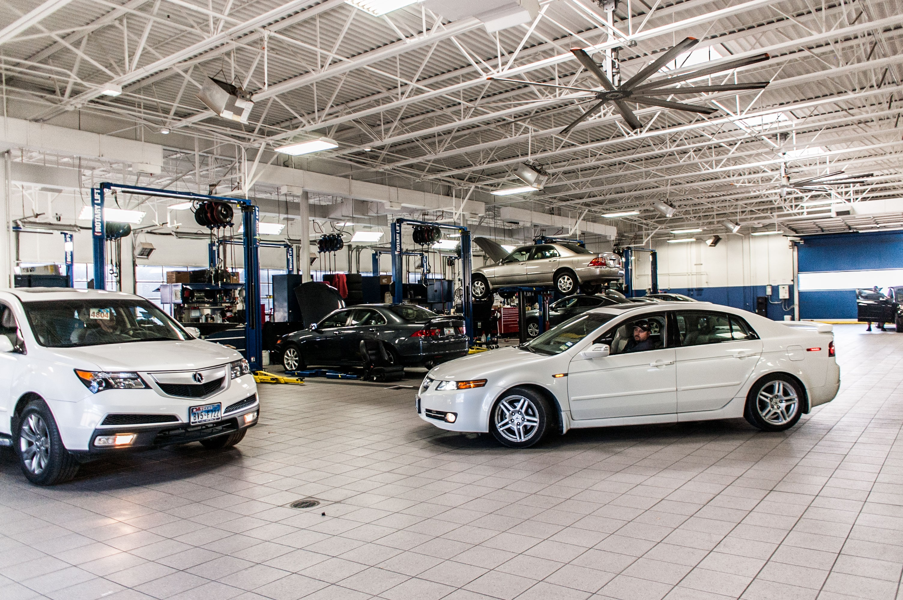 nj works special in acura service specials dealer honda the parts edison