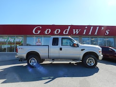 2008 Ford F-350 XLT! S CAB! AS IS! DIESEL!  Truck
