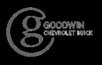 Goodwin Chevrolet Buick Oxford