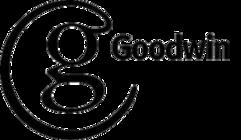 Goodwin Motor Group