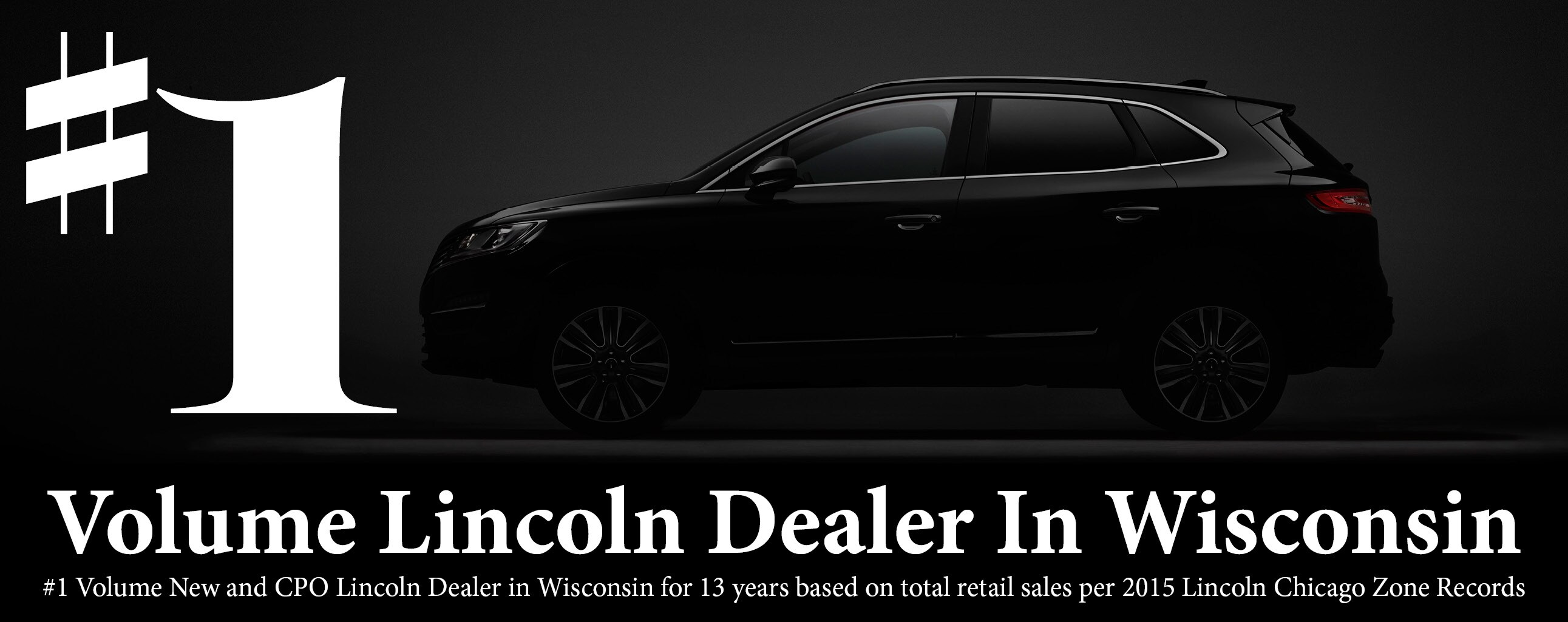 new dealer brand milwaukee symbol and lincoln meaning logo car history