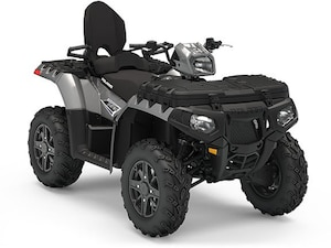 2019 POLARIS Sportsman Touring 850 SP ELECTRONIC POWER STERING