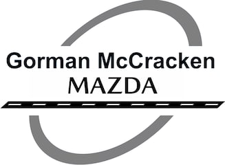 Gorman McCracken Mazda