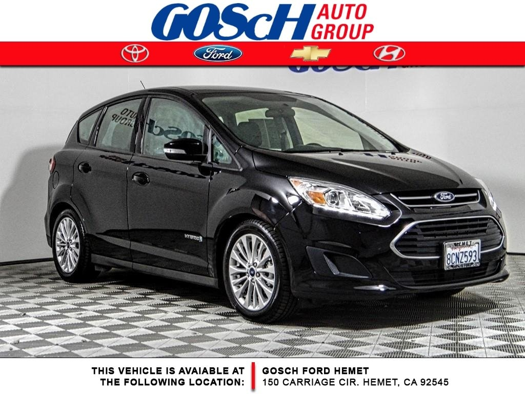 featured used vehicles gosch ford hemet. Black Bedroom Furniture Sets. Home Design Ideas