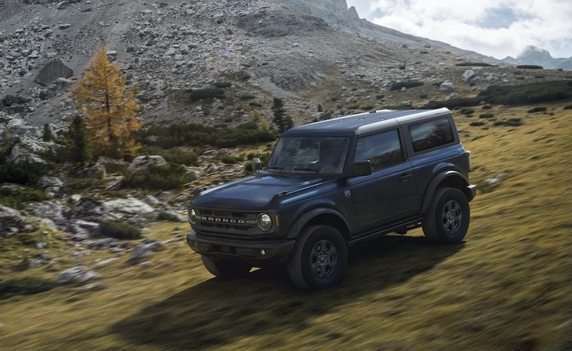 2021-ford-bronco-downhill-off-road