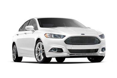 Gosch ford hemet new ford dealership in hemet ca 92545 for Fremont motors sheridan ford