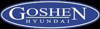 Goshen Hyundai