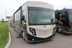 New 2018 Fleetwood Pace Arrow 35M R717900000000000000000 R7179 in Goshen