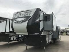 2019 Heartland Gateway GW 3900 MB For Sale Near South Bend