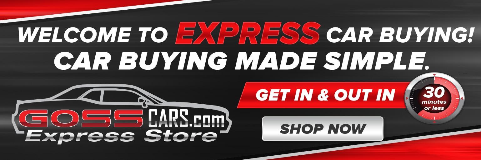 New Cars For Sale South Burlington Vt Goss Dodge