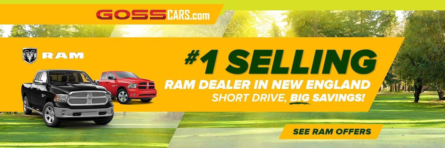 New 2019 Ram 1500 Big Horn Crew Cab For Sale Near