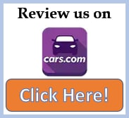 Cars Com Reviews >> Goss Customer Reviews Dodge Chrysler Dealer Burlington Vt
