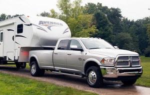 truck gets 28 miles per gallon autos post. Black Bedroom Furniture Sets. Home Design Ideas