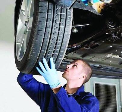 Tire Repair Near Me Goss Dodge Chrysler South Burlington Vt