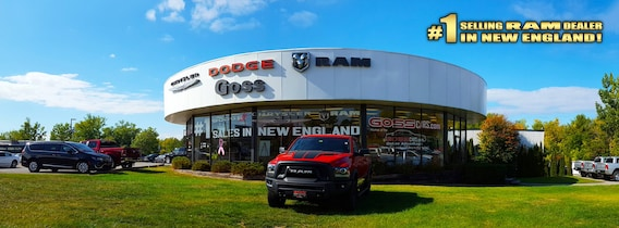 Car Lease Deals Near Me >> Best Lease Deals South Burlington Vt Goss Dcrj
