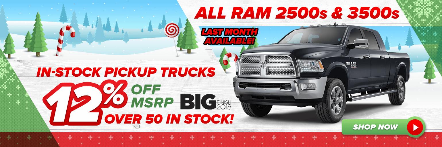 San Leandro Dodge Dealer >> Dodge Ram Credit Card Sign In | Applydocoument.co