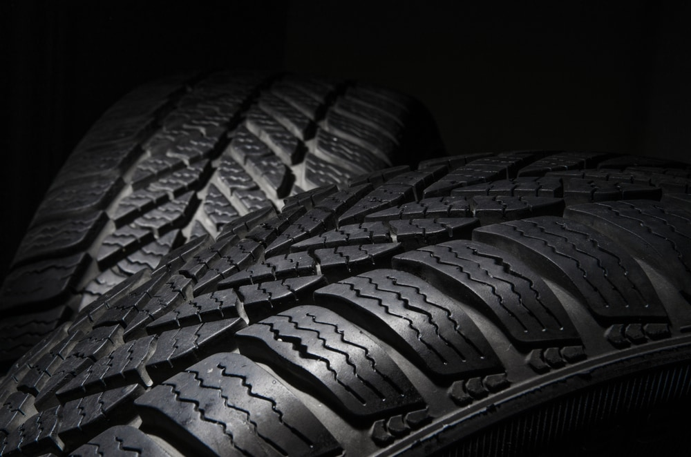 Tire Sales Near Me >> Signs That Your Car Needs New Tires Car Dealer Near Me
