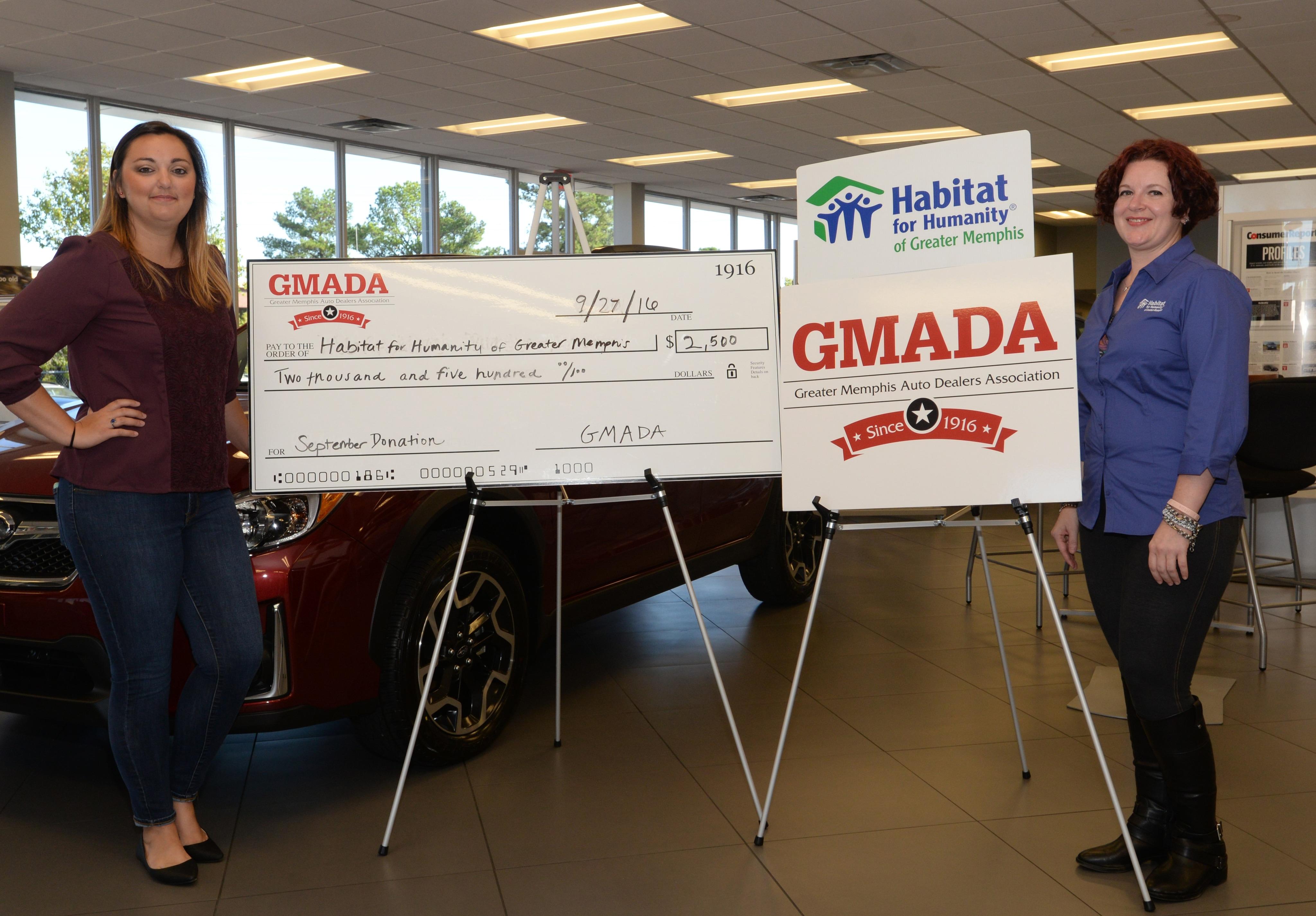 News And Events Gossett Chrysler Dodge Jeep Ram