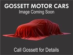 2009 Chrysler Sebring Touring Touring  Sedan
