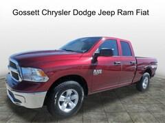 chrysler dodge jeep ram dealer gossett chrysler dodge jeep ram located in memphis tn. Black Bedroom Furniture Sets. Home Design Ideas