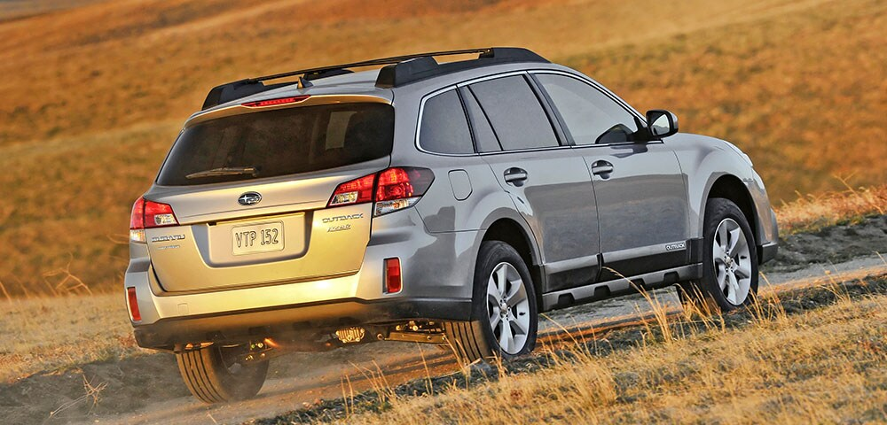 Autonation North Phoenix >> Used 2014 Subaru Outback For Sale in Scottsdale, AZ | AutoNation Subaru Scottsdale