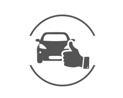AutoNation Repair Guarantee icon