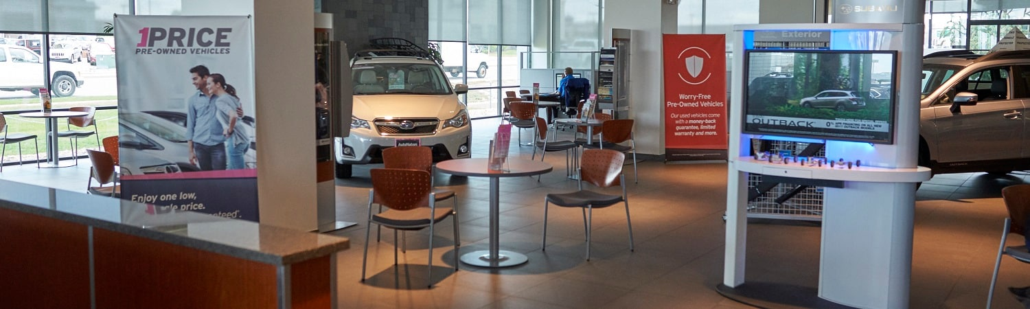Auto Nation Subaru >> Autonation Subaru Arapahoe Finance Center Centennial Co