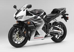 2016 HONDA CBR600RR Super Sport HONDA CBR 600 RR AVEC 4960$ DE RABAIS