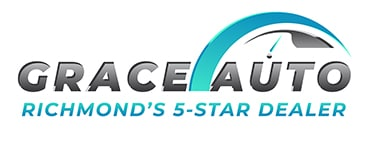 Grace Auto Sales and Service