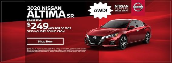Used Car Dealerships In Lansing Mi >> New And Used Nissan Dealer Okemos Mi Graff Nissan Of