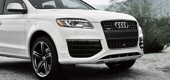 Audi Sioux Falls Vehicles For Sale In Sioux Falls SD - Audi sioux falls