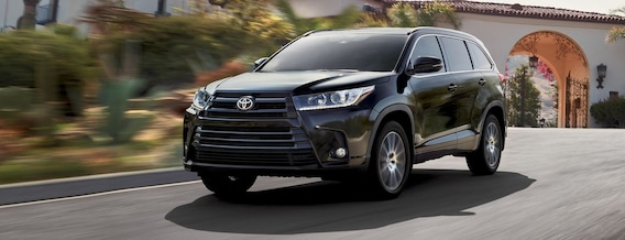 Used Toyota For Sale >> Used Toyota For Sale In Savannah Ga Toyota Dealer