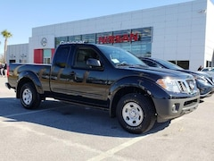 New Nissan 2019 Nissan Frontier S Truck King Cab for sale in Savannah, GA