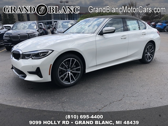 New 2018-2019 Mercedes-Benz, Toyota & BMW For Sale/Lease