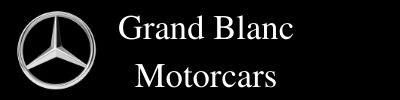 Grand Blanc Motorcars