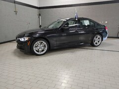 2018 BMW 3 Series 330i xDrive Sedan for sale near you in Grand Blanc, MI