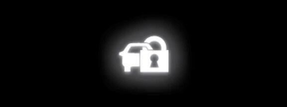 Grand blanc toyota new toyota dealership in grand blanc mi 48439 security indicator aloadofball Choice Image