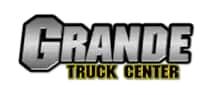 Grande Truck Center