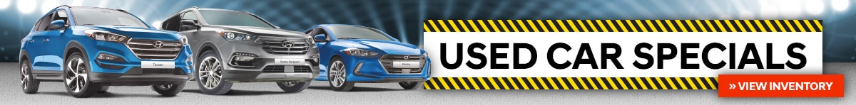 Grande Prairie Hyundai >> Hyundai Grande Prairie Ab Cars Trucks And Suvs For Sale At