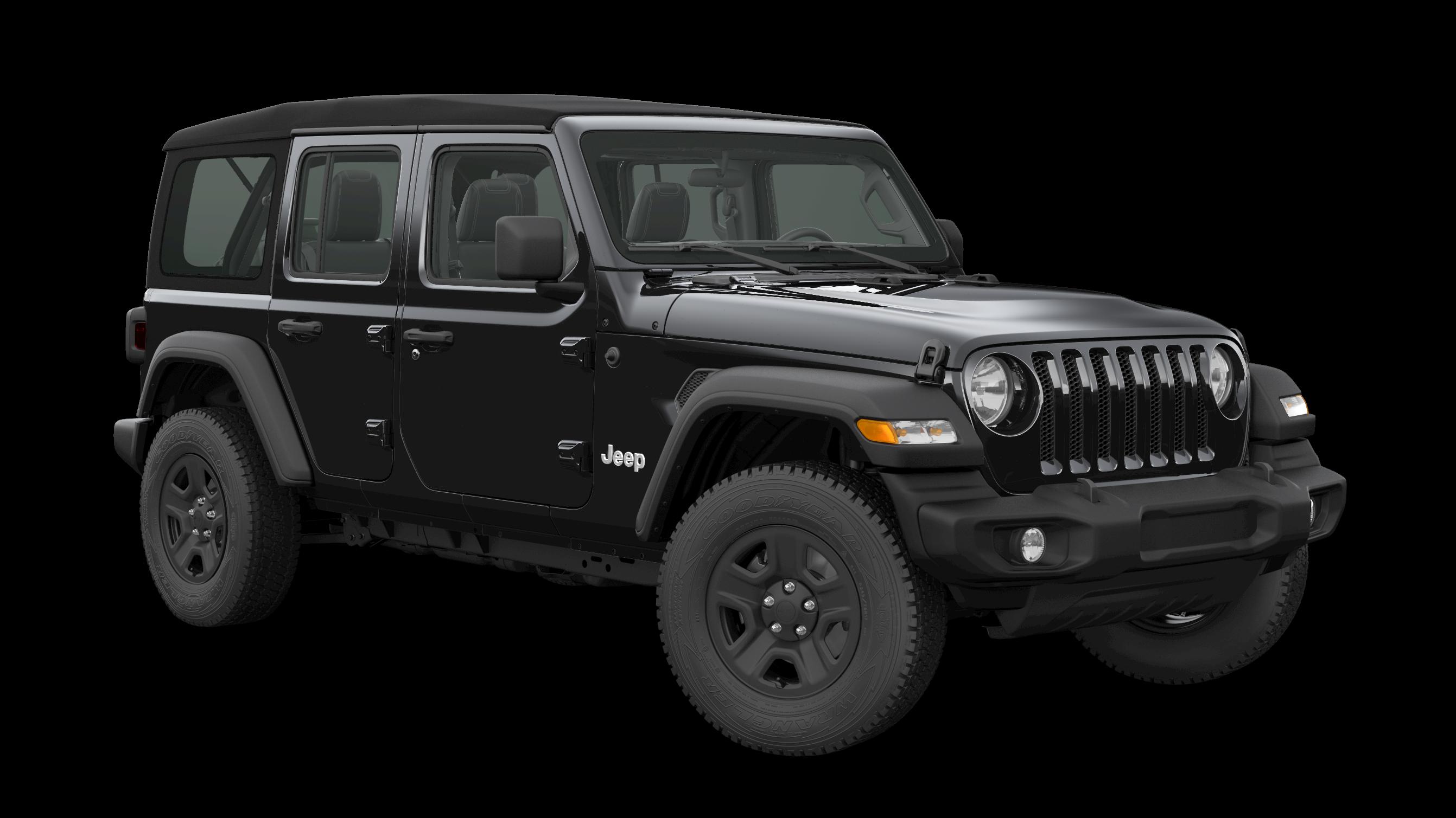 2018 jeep wrangler jl grand junction chrysler dodge jeep ram. Black Bedroom Furniture Sets. Home Design Ideas