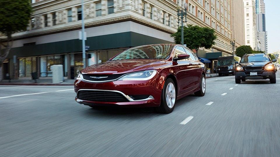 Car Leases Under 200 >> Loan Vs Lease Grand Junction Chrysler Dodge Jeep Ram