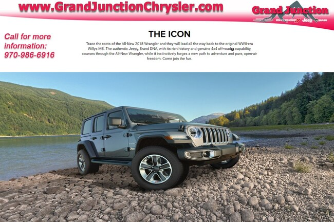 2018 jeep renegade latitude 4x4 for sale in grand junction co near fruita delta moab ut. Black Bedroom Furniture Sets. Home Design Ideas